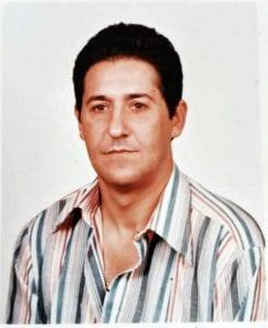 Fernando Gonçalves Freire
